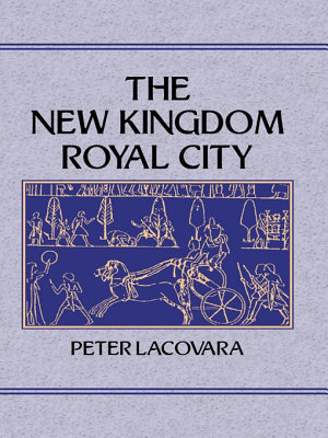 New Kingdom Royal City