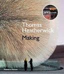 Thomas Heatherwick PDF