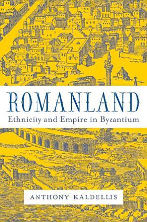 Romanland PDF