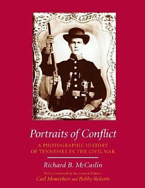 Portraits of Conflict PDF