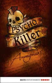 Psycho Killer: Thriller