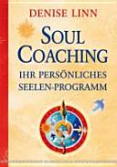 Soul coaching PDF