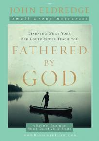 Fathered by God Participant s Guide PDF
