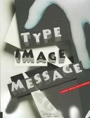 Type  Image  Message