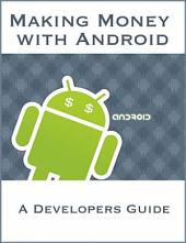 Making Money with Android