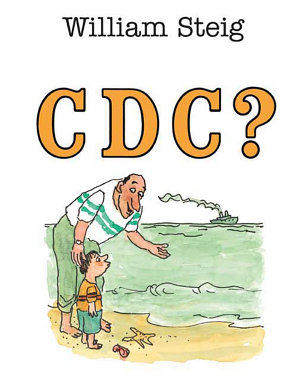C D C