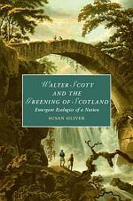 Walter Scott and the Greening of Scotland