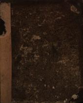 Anleitung zu der Geographie der mittlern Zeiten: in welcher zuvörderst, von der Cultur der Historiae medii aevi, in allgemeinen Anmerckungen; so dann aber von der Geographia medii aevi, in specie Teutschlandes, aus historischen Grund-Sätzen, in besondern Anmerckungen, nach dero Classibus Periodorum, deutlich gehandelt, und endlich die Nahmen der alten Teutschen Völcker, Creyse, Wälder, Berge ... auf eine curieuse Art betrachtet werden