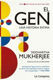 El gen. Una història íntima