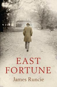 East Fortune Book