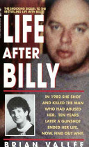 Life After Billy