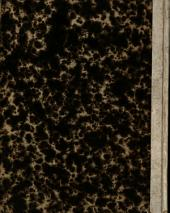 Le-khol ḥefets (Für alle Angelegenheiten) (hebr.) - Venedig, Daniel Cornelio Adelkind 1552