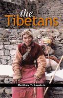The Tibetans PDF