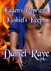 Kaden's Reprieve