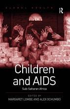Children and AIDS PDF