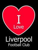 I Love Liverpool Football Club PDF