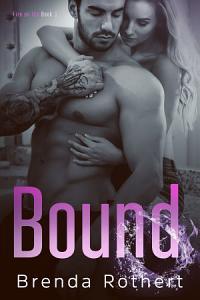 Bound Book