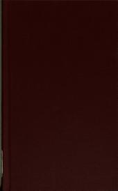 John Wycliffe und seine Bedeutung für die Reformation: eine Untersuchung seiner Lehre, seiner theoretischen und praktischen Opposition gegen die katholische Kirche, und seines Verhältnisses theils zu J. Huss und J. Wessel, theils zu Luther