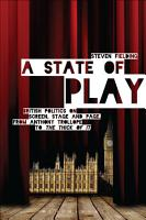 A State of Play PDF