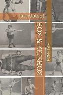 Box & Kickbox