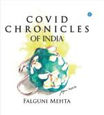 Covid Chronicles of India