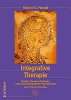 Integrative Therapie PDF