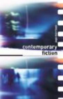 Contemporary Fiction PDF