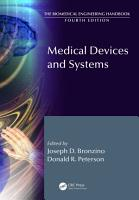 Medical Devices and Human Engineering PDF