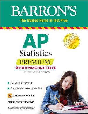 AP Statistics Premium