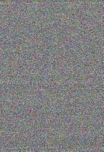 Environmental Toxicology III