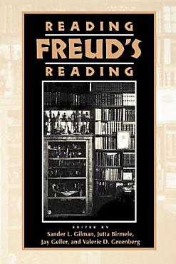 Reading Freud s Reading PDF