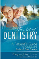 The Art of Dentistry PDF