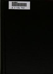 Histoire de la civilisation française: Depuis les origines jusqu'à la Fronde. t. 2. Depuis la Fronde jusqu'à la révolution, suivi d'un aperçu de la civilisation contemporaine