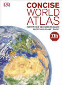 Concise World Atlas PDF