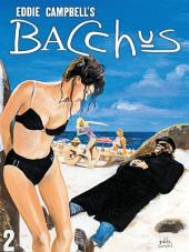 Bacchus 2