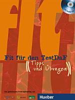 Fit f  r den TestDaF PDF