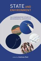 State and Environment PDF