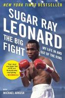 The Big Fight PDF