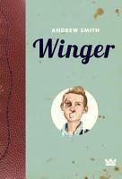 Winger PDF