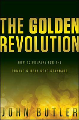 The Golden Revolution PDF