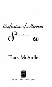 Confessions of a Nervous Shiksa PDF