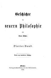 Immanuel Kant und seine lehre: Band 2