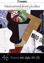 46. Pintura del Siglo XX-2º.
