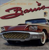 Big Book of Barris PDF