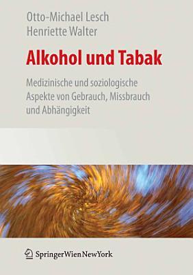 Alkohol und Tabak PDF