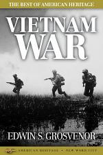 The Best of American Heritage: Vietnam War