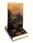 The Historical Encyclopedia of World Slavery