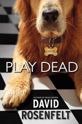 Play Dead Book PDF