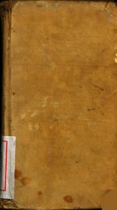 Laurentii Ingewaldi Elingii, In Regia Upsal. Academ. P.P. Ordin. Historia Graecae Linguae, cum Praefatione Adami Rechenbergii, P.P. Lipsiensis
