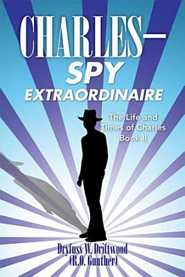The Life and Times of Charles  Book Ii PDF